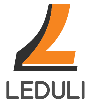 LEDULI