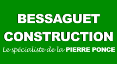 Bessaguet Construction